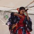 木之本七本槍祭り(KRD8)0144