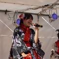木之本七本槍祭り(KRD8)0150