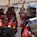 木之本七本槍祭り(KRD8)0168