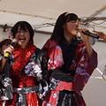 木之本七本槍祭り(KRD8)0175