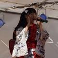木之本七本槍祭り(KRD8)0177