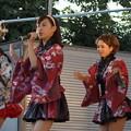 木之本七本槍祭り(KRD8)0196