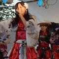 Photos: 木之本七本槍祭り(KRD8)0197