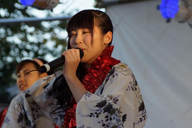 Photos: 木之本七本槍祭り(KRD8)0205