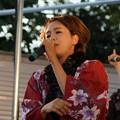 Photos: 木之本七本槍祭り(KRD8)0207
