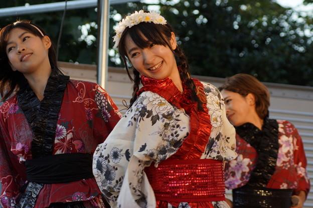 Photos: 木之本七本槍祭り(KRD8)0217