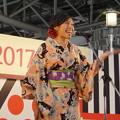 Photos: ミスゆかたコンテスト2017大阪予選0068