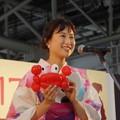 Photos: ミスゆかたコンテスト2017大阪予選0094