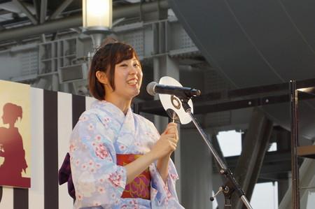 ミスゆかたコンテスト2017大阪予選0096