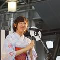 Photos: ミスゆかたコンテスト2017大阪予選0097