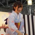 Photos: ミスゆかたコンテスト2017大阪予選0106