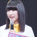 フルーレット(第13回大阪定例ライブ)0330