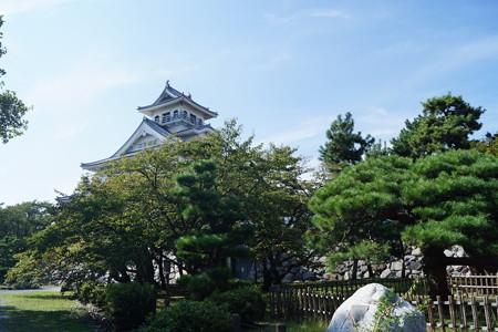 JR長浜駅周辺の写真0004