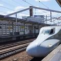 Photos: 姫路駅の写真0095