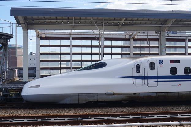 姫路駅の写真0098