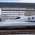 Photos: 姫路駅の写真0098