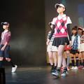 写真: 北神戸コレクション2017(第4部・ゴルフ)0126