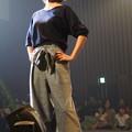 写真: 北神戸コレクション2017(第6部・神戸電鉄親善大使)0006