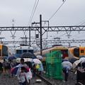 写真: きんてつ鉄道まつり(2017)0018