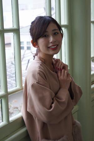 こがちひろ撮影会(2017年12月16日)0023