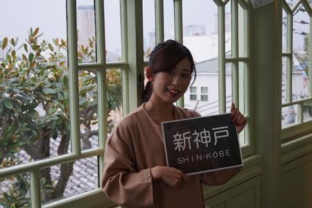 こがちひろ撮影会(2017年12月16日)0027