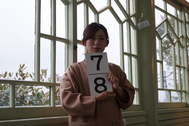こがちひろ撮影会(2017年12月16日)0052