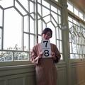 写真: こがちひろ撮影会(2017年12月16日)0055