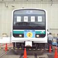 E501系K752編成 (3)