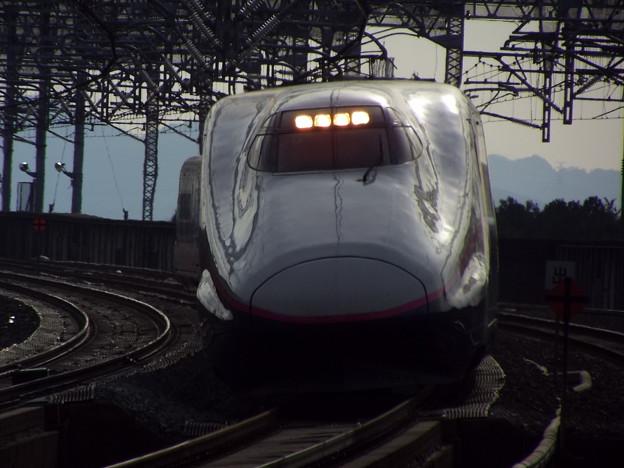E2系J12編成  (6)