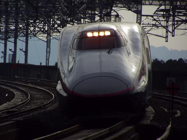 E2系J12編成  (7)