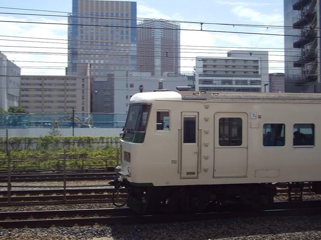 185系OM04編成  (12)