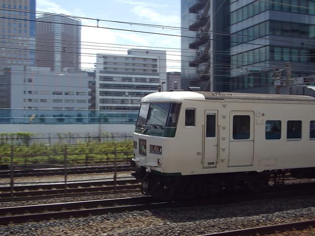 185系OM04編成  (14)