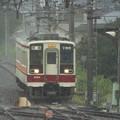 6050系6164編成 (1)