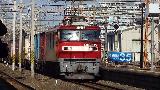 EH500-27 (11)