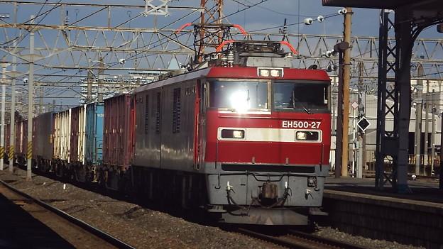 EH500-27 (13)