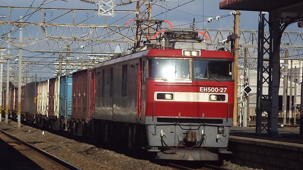 EH500-27 (14)