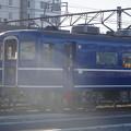 14系客車 (1)