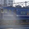 14系客車 (4)