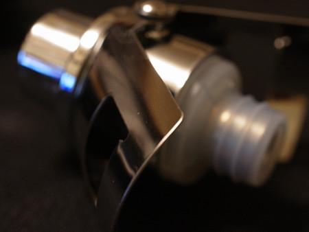 09栓スパークリング