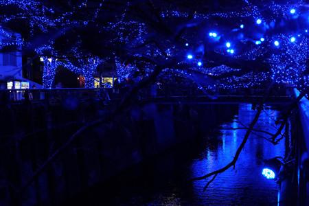 01_青の洞窟