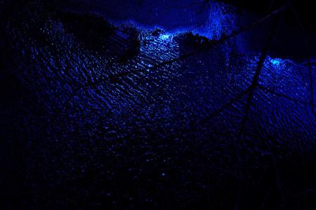 04_青の洞窟