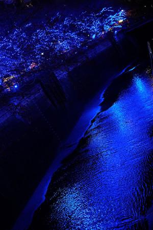 05_青の洞窟