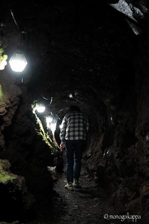 胎内神社04洞窟内-5999