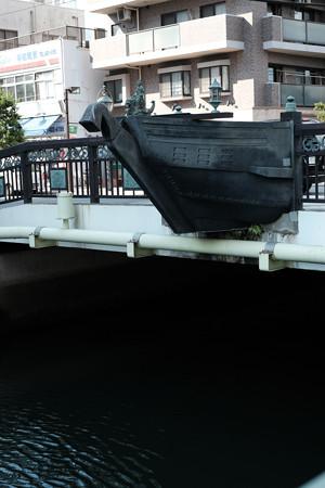 船橋-6144