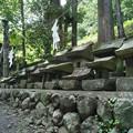 Photos: 若宮八幡宮08_GXR_祠-0048261