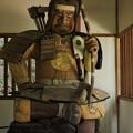 Photos: 武田八幡宮_為朝神社_源為朝-6220