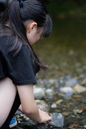 巾着田_舞-6263