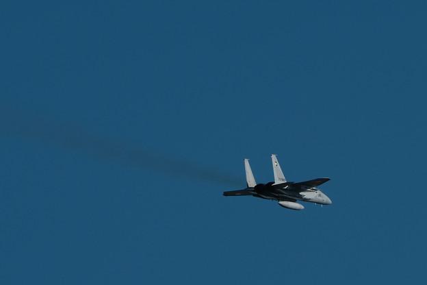 F15帰投-6781
