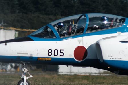 ブルー発進_3番機-6558