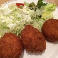 Photos: 吉池食堂